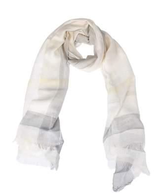 ACCESSORIES - Oblong scarves Fabiana Filippi VRpyepC