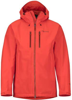 Marmot Metis Jacket