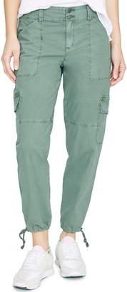 Sanctuary Terrain Cargo Pants