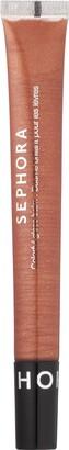 Sephora Colorful Gloss Balm