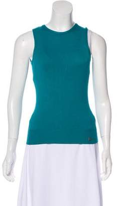 Ted Baker Knit Sleeveless Top
