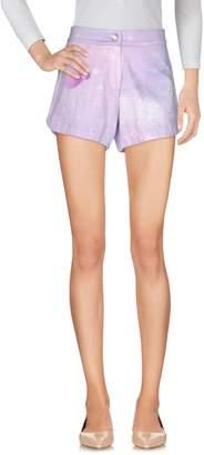 Manish Arora Shorts