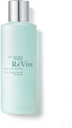 RéVive Balancing Toner Soothing Skin Refresher, 6oz