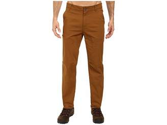 Mountain Hardwear Hardwear APtm Pants