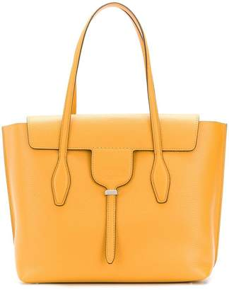 Tod's Joy medium tote bag
