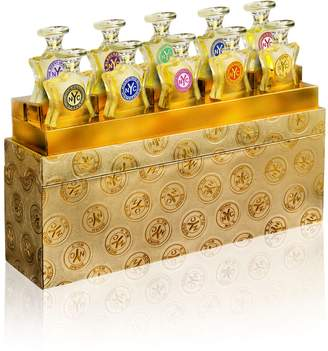 Bond No.9 Bond No. 9 Perfumista's Perfect 10 Gift Set