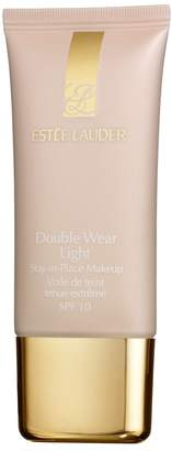 Estee Lauder Double Wear Light Stay-in-Place Makeup SPF10 4.0