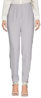 Keepsake Casual trouser