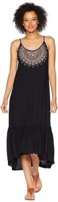 Roper 1769 Rayon Challis Women's Clothing