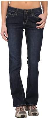 Mountain Khakis Genevieve Jeans Women's Jeans