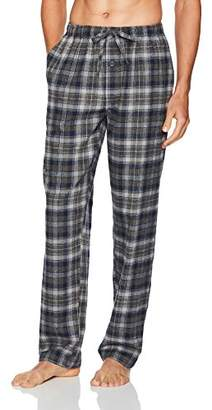 Ben Sherman Men's Flannel Lounge Pant