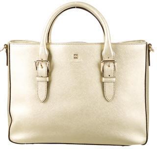 Kate SpadeKate Spade New York Cove Street Goldie Bag
