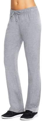Champion Authentic Women's Jersey Pants__