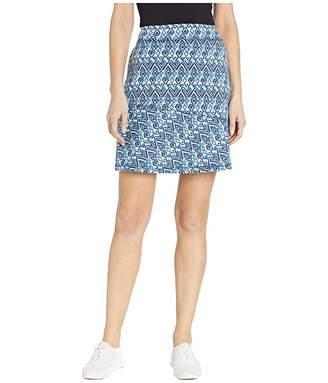 Aventura Clothing Zoya Skirt