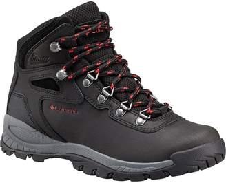 Columbia Newton Ridge Plus Hiking Boot - Women's