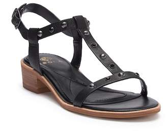 Isola Giana Leather Sandal