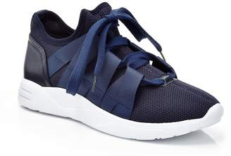 Henry Ferrera Women's Chic Fashion Sneakers