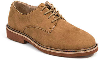 Deer Stags Denny Toddler & Youth Oxford - Boy's