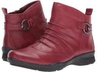 Earth Alta Women's Boots