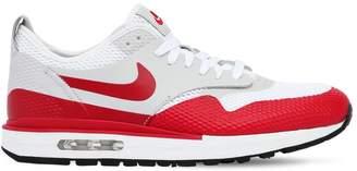 Nike Royal 1 Se Sp Sneakers