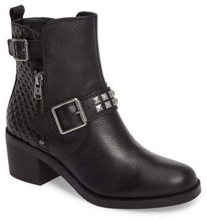 Lucky Brand Cantini II Bootie