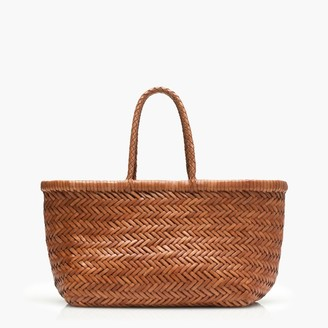 Dragon DiffusionTM small triple jump tote bag $280 thestylecure.com