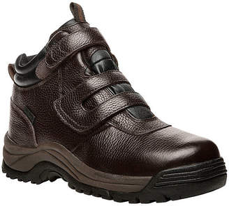 Propet Cliffwalker Mens Waterproof Hiking Boots