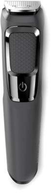 Philips Norelco MG3760 Multigroom Series 3000 $29.99 thestylecure.com
