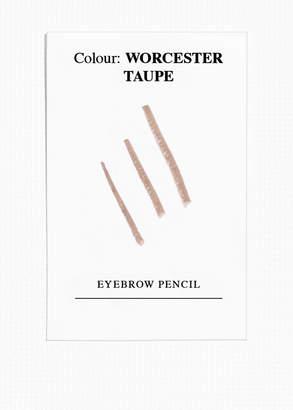 EyebrowPencil