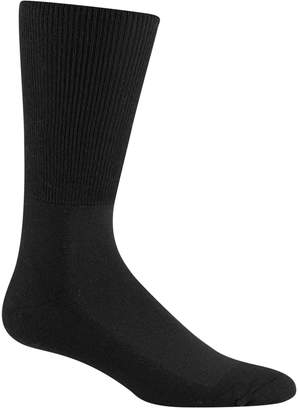 Wigwam Men's Diabetic Strider Pro Socks