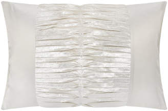 Kylie Minogue at Home - Atmosphere Pillowcase - Ivory - 50x75cm