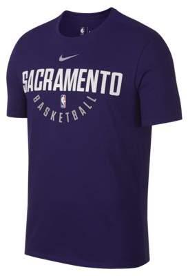 Nike Sacramento Kings Dry
