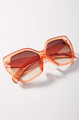 Anthropologie Reese Sunglasses