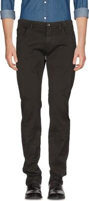 Dolce & Gabbana Casual pants - Item 36953157QH
