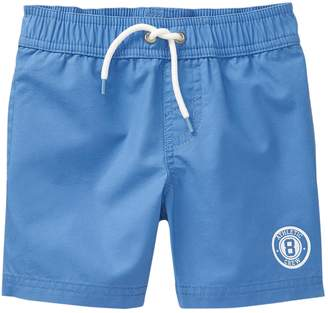 Crazy 8 Crazy8 Volley Shorts