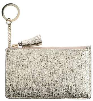 Anya Hindmarch Document holder