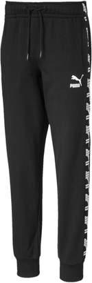 PUMA XTG Boys' Sweatpants JR