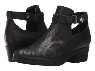 Bare Traps Baretraps Gahl Women's Shoes