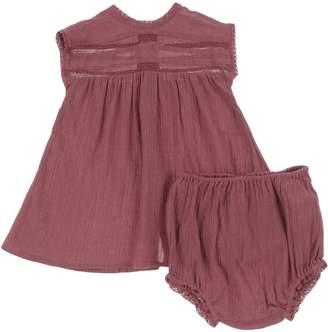 Bonton Dresses - Item 34816933GF