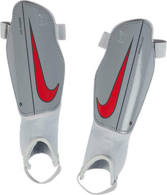 Nike Junior Charge Football Shin Guards