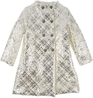 La Stupenderia Coats - Item 41791625QO