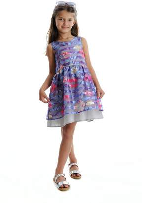 Appaman Flora Dress
