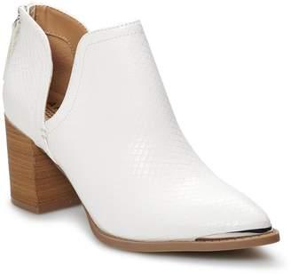 baa6f81a05d4 Apt. 9 Nanosecond Women s Ankle Boots