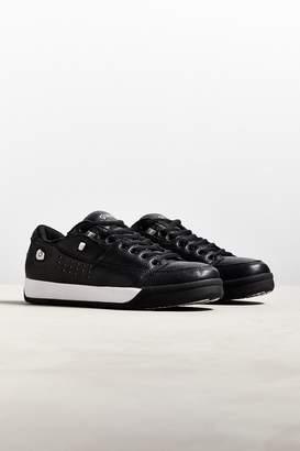 Gravis Tarmac Deluxe Sneaker