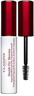Clarins Women's Double Fix' Mascara