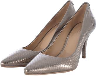 Michael Kors Decollete Flex Pumps