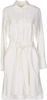 Equipment Short dresses - Item 34698563GV