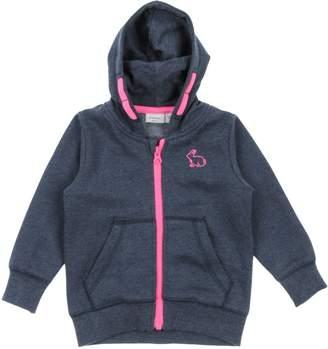 Name It Sweatshirts - Item 12054077BC