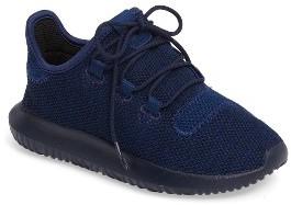 Boy's Adidas Tubular Shadow Knit Sneaker $69.95 thestylecure.com