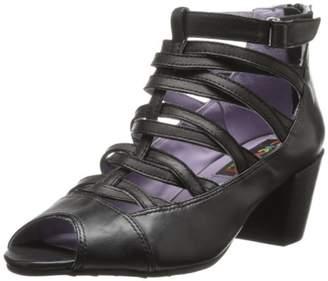 Everybody Women's Nastire Dress Sandal